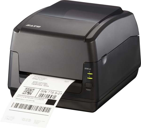 Sharp Printer Repair