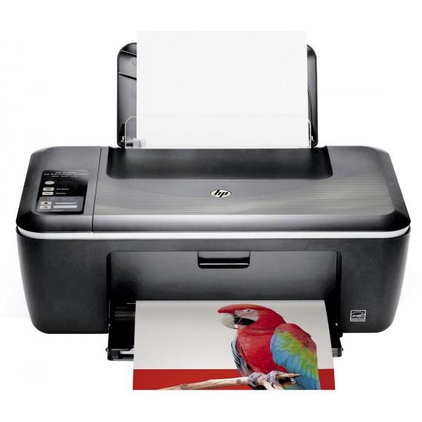deskjet Printer Repairs