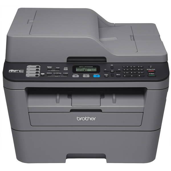 laserjet Printer Repairs