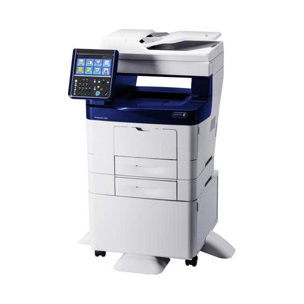 Printer Repairs London