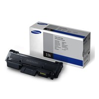 OEM Samsung MLT-D116S SU840A Black 1200 Pages Original Toner
